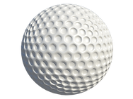 golf-ball-clipart-transparent-17.png