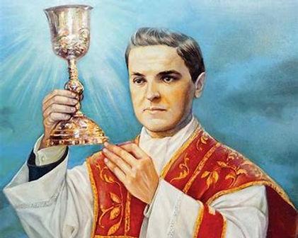 Father MgGivney.jpg