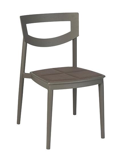 Malaga Stacking Chair