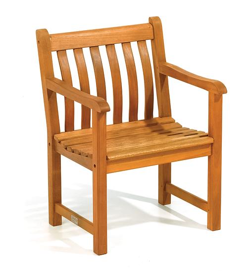 Broadfield Arm Chair