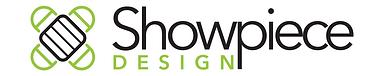 showpiece design rectangle WHITE BG.png