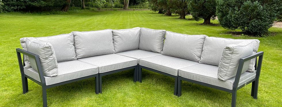 Venice Modular Sofa Set (Corner Piece)