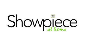 Showpiece at home logo.jpg