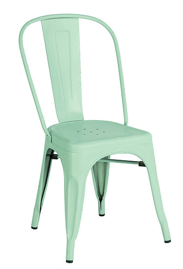 Lisbon Stacking Chair