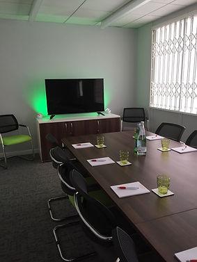 Boardroom (2).JPG