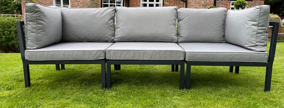 Venice Modular Sofa Set (Middle Piece)