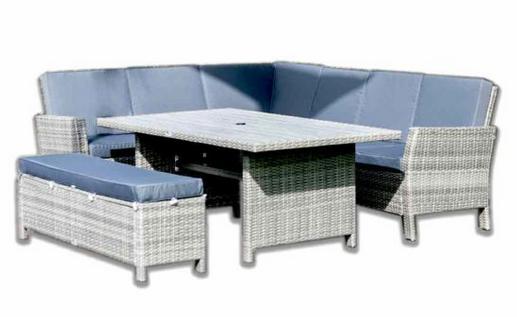 Havana Sofa Set