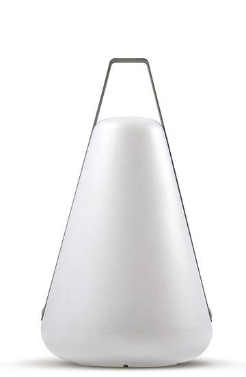 B-bulb Light Large