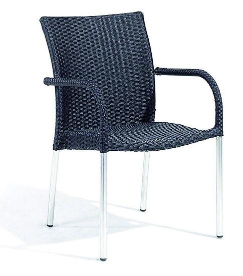 Rome Arm Chair
