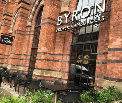 Byrons Leeds.jpg