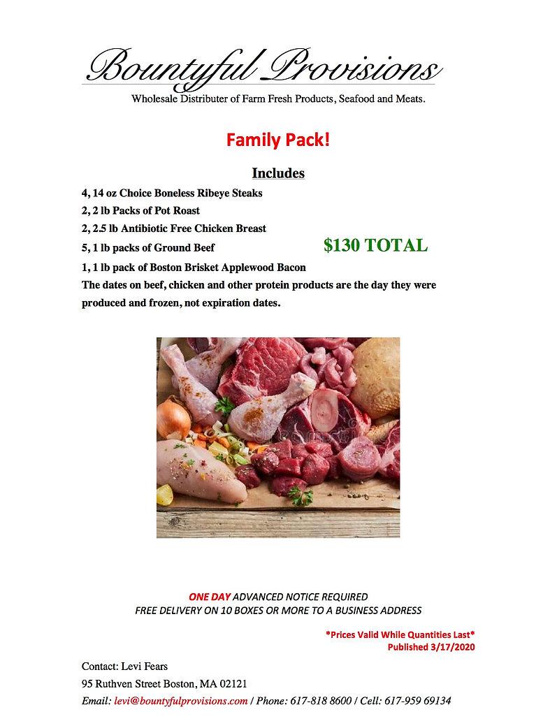 family pack ver 3.jpg