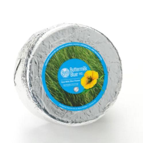 Emmi Roth Buttermilk Afinee Aged Blue Cheese