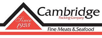 cambridge_fine_meats_logo-HIRES-072018.j
