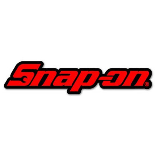 Snap on Product Catalog
