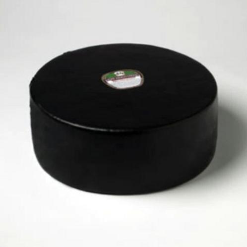 Asiago Cheese Wax 24LB