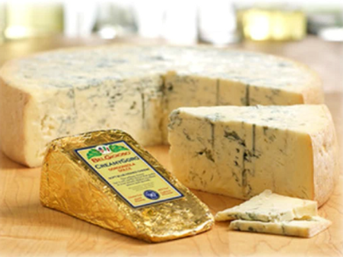 Belgioioso Gorgonzola Creamy Cheese