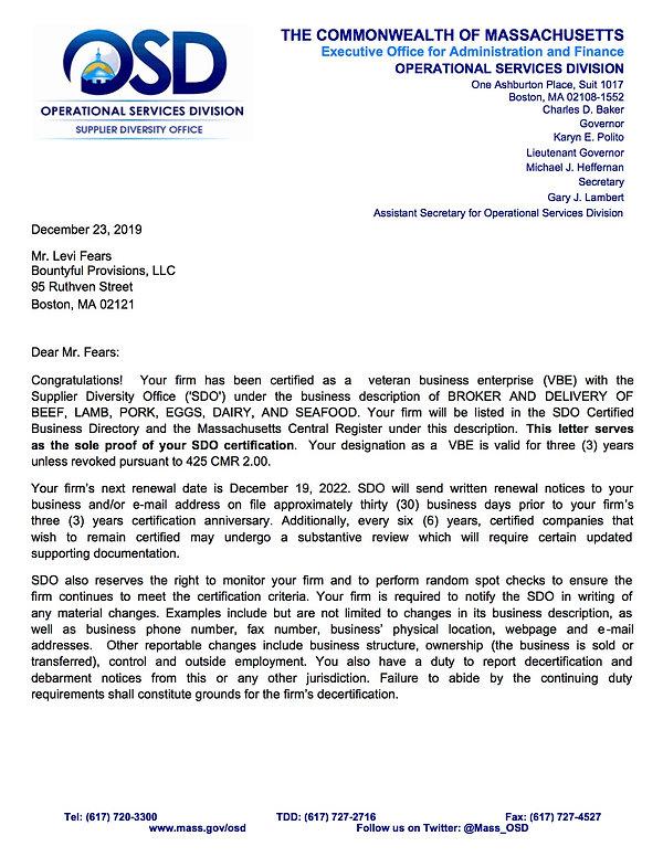 VBE - Certification Letter (1).jpg
