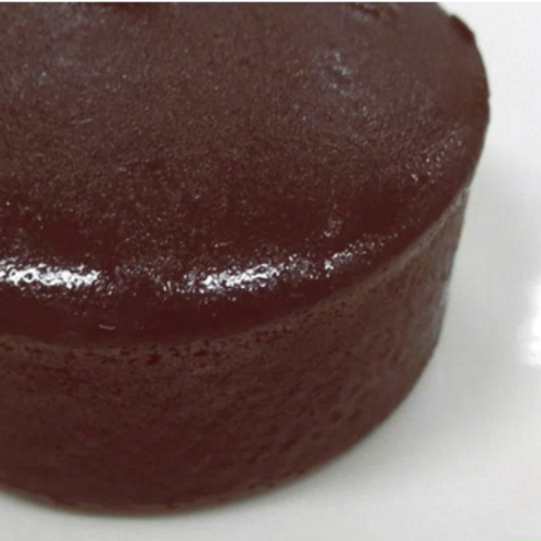 Pearl River Flourless Chocolate Cake per case
