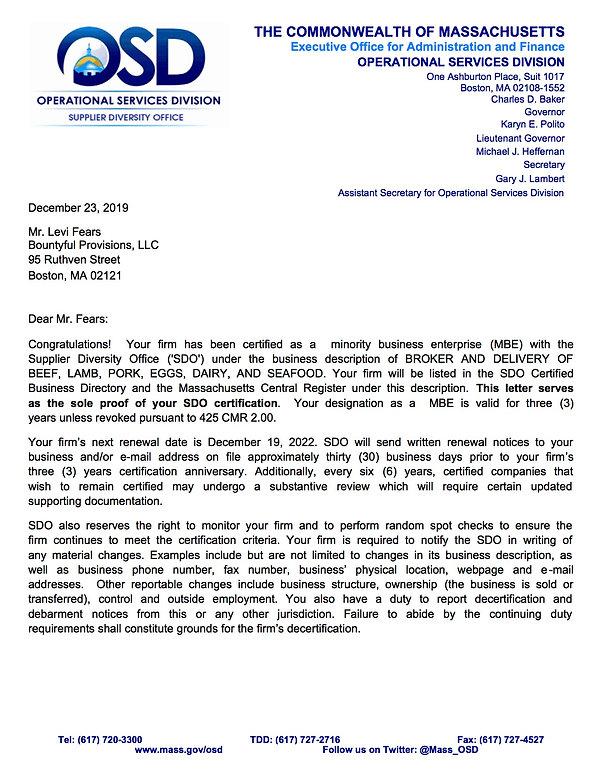 SDO - Certification Letter.jpg