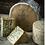 Thumbnail: Point Reyes Bay Blue Cheese