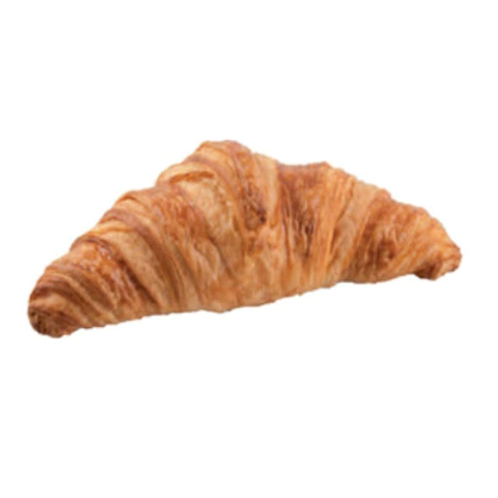 Bridor France Medium Butter Croissant per case