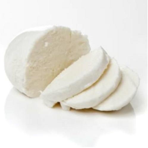 Belgioioso Mozzarella 16oz Cheese Ball per pc