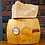Thumbnail: Chs Parmesan Reggiano 20LB