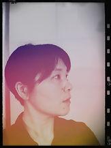 Yumiko Yukawa head shot.jpg