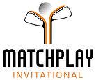 matchplay_invitational_logo_whitebg.jpg