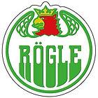 rogle-bk_08-15-16_19_57b1a793d2b9c.jpg