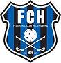 FCH,Loggo.jpg