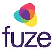 fuze.com contact center as a service CCaaS