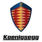 Koenigsegg-logo-1994-2048x2048.jpg