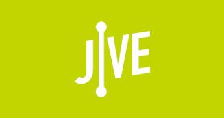 jive.com unified communication as a service UCaaS