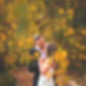 Halvdagar bröllop