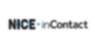 niceincontact nice-incontact contact center as a service CCaaS