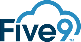 five9.com cloud contact center contact center as a service call center