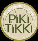 suutariverstas_pikitikki_logo_FINAL.png