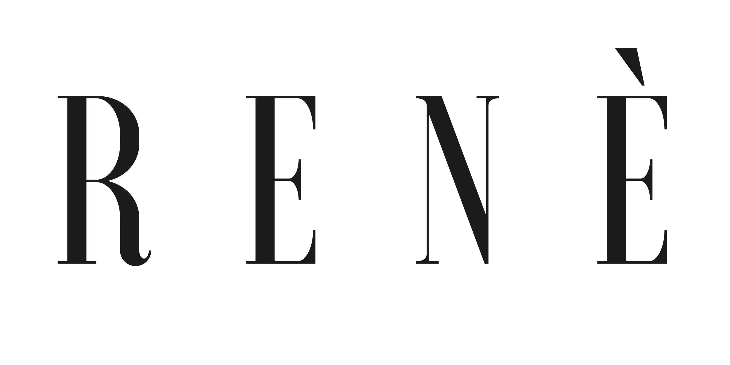 R/ückenw/ärmer Unisex Nierenw/ärmer Elastisch W/ärmeg/ürtel Kaschmir W/ärmeschutz Atmungsaktiv Bauchw/ärmer Winter Nierengurt Damen Besch/ützer Herren G/ürtel Weich Taille Unterst/ützung Kinder Nierenschutz
