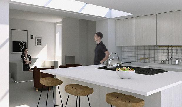 SUN COTTAGE_kitchen.jpg