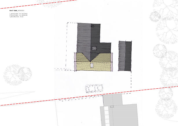 HC 1036.PL.202-Roof Plan_PROPOSED.jpg