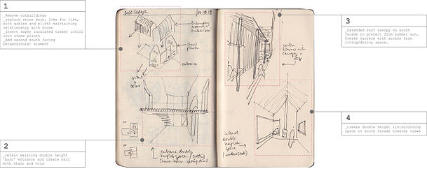 HC 1036.PL.195-Sketchbook_PROPOSED.jpg