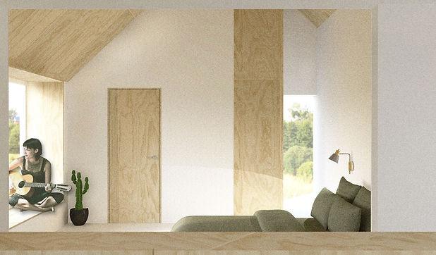 brooklea_bedroom.jpeg