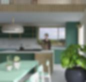 brooklea_kitchen3.jpeg
