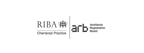 RIBA+CHARTERED+PRACTICE+AND+ARB.jpg