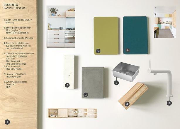 BROOKLEA Samples board-webpage.jpg
