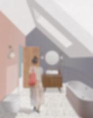 LOWLANDS_bathroomproposal_small.jpg