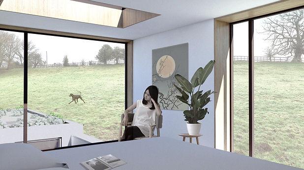 Bedroom 1_small.jpg