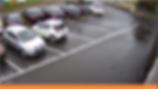 Caméra Vidéosurveillance  Full HD