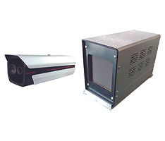 Dual Cam Thermo Blackbody.jpg